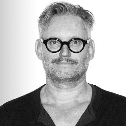 Frank Bünger