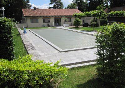 Hausgarten Dachau