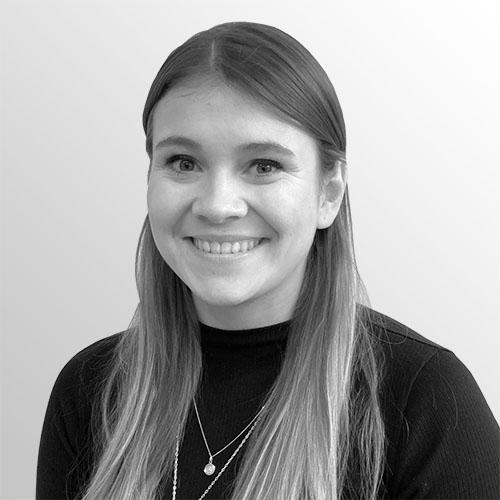 Johanna Karassek